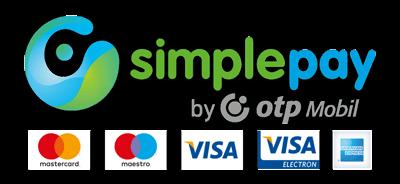 OTP SimplePay